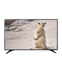 19 inch LED TV 4 year warranty