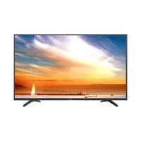 24 inch LED TV 4 year warranty