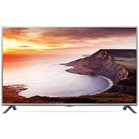 32 inch smart LED TV 4 year warranty