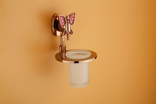 Baron Collection Bathroom Accessories