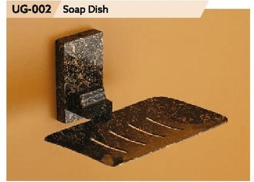 Designer Bathroom Soap Dish