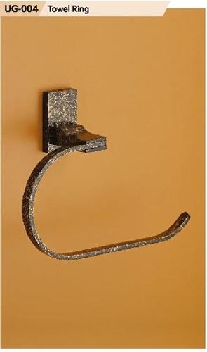 Designer Napkin Ring