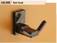 Designer Robe Hook