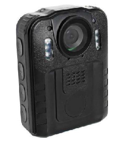 Body Warn Camera WN9