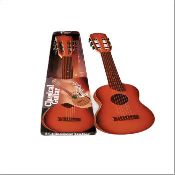 Classical Guitar Toy