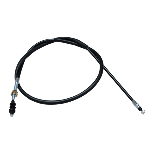 Bike Passion Clutch Cable