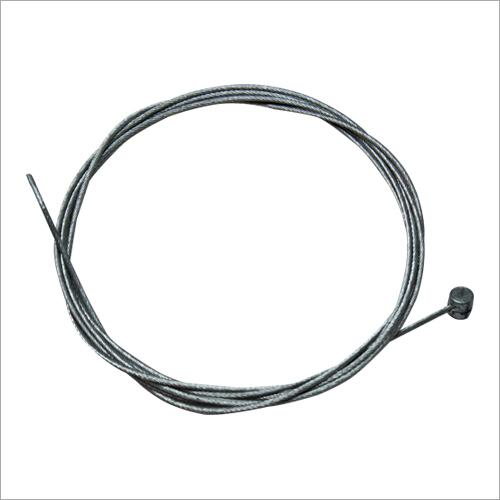 Two wheeler Clutch Wire