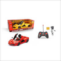 Super Car Toy