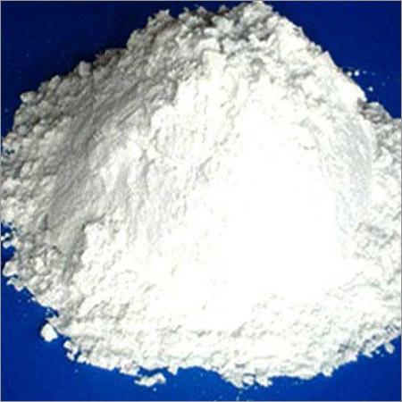 Bismuth Ammonium Citrate