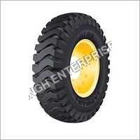 Grader Tyres Heavy Crane Excavator Tyre
