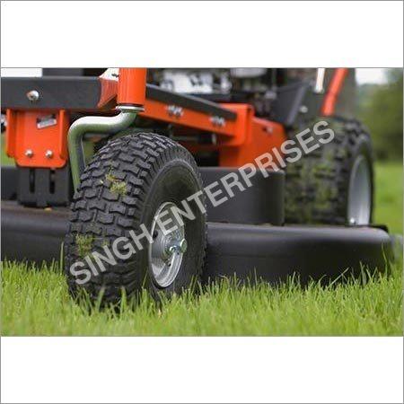 Lawn & Garden Tyre
