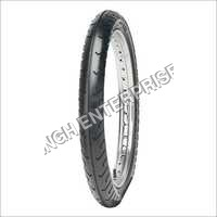Moped Tyre