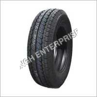 PassengerLight Commercial Vehicle Tyre
