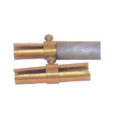 MS Scaffolding Tubes Pipe And Coupler
