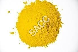 Pigment Yellow 65
