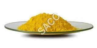 Pigment Yellow 74 O