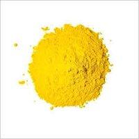 Pigment Yellow 74 T