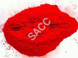 Pigment Red 3