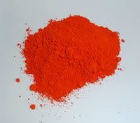 Pigment Orange 36