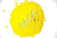 Pigment Yellow 169