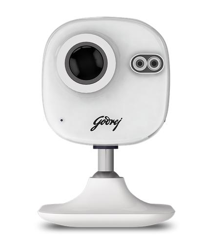 CCTV Solution