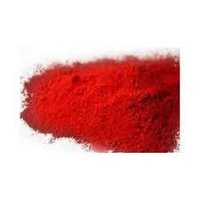 Pigment Red 170 y
