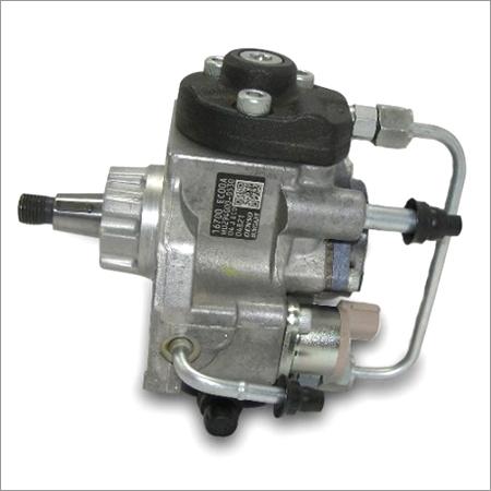 Denso High Pressure Pump