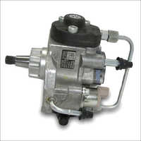 Denso High Pressure Pump