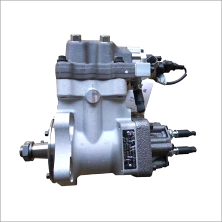 Cummins High Pressure Pump