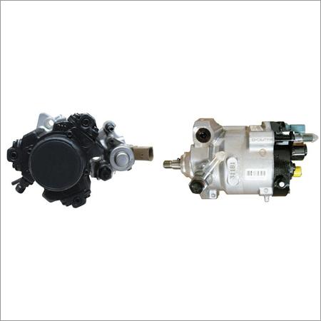 Delphi High Pressure Pumps