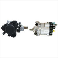 Delphi High Pressure Pumps