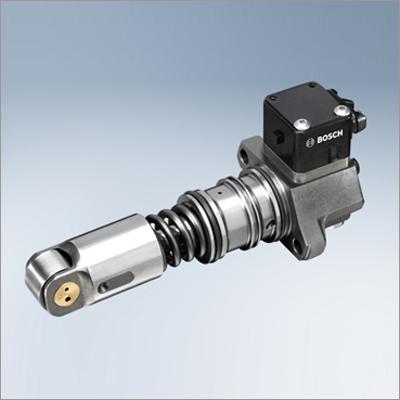 Bosch Unit Pump