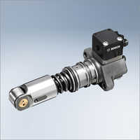 Bosch Unit Pump