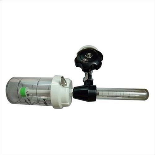 Bpc Flowmeter Humidifier Bottle