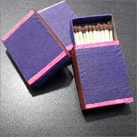 Veneer Matches