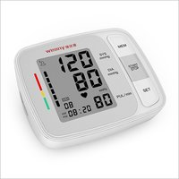 household blood pressure monitor, USB blood pressure monitor