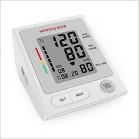 household blood pressure monitor, USB blood pressure monitor