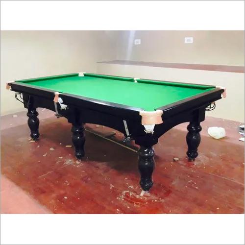 Tanishq Pool Table