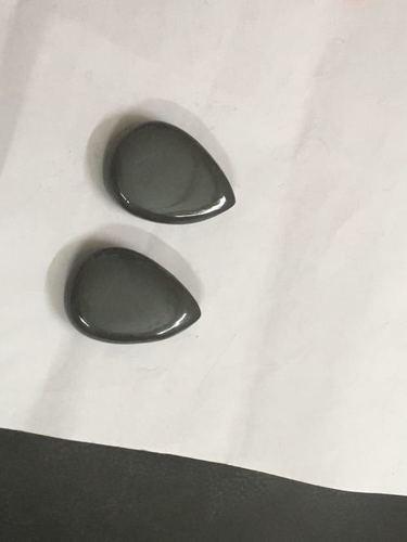 Black Onyx Stone