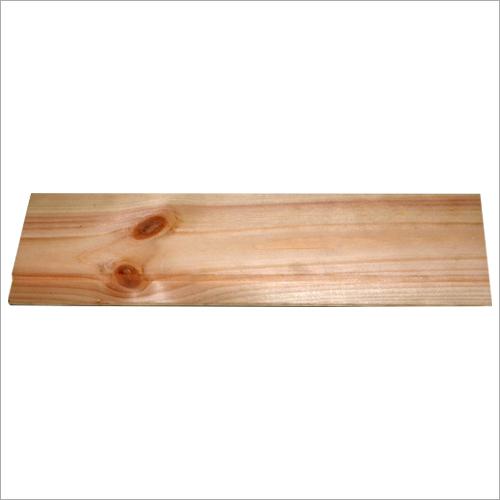 Designer Burnaby Flooring