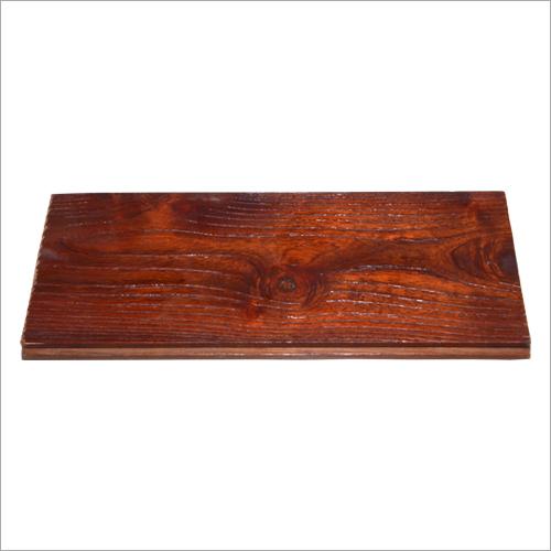 Natural Oak Wood Flooring