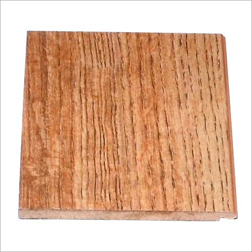 Summer Oak Nature Wood Flooring