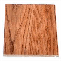 Century Oak Brown Wood Flooring