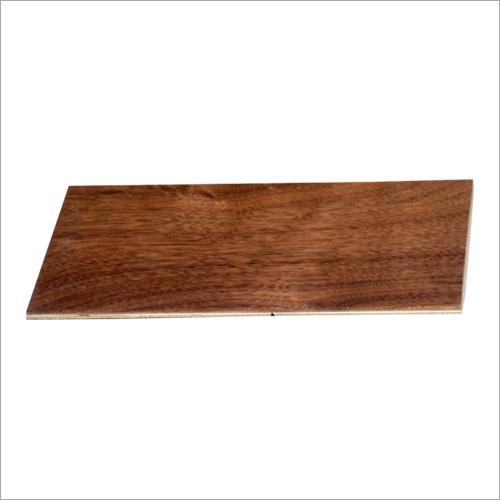 American Walnut Wood Flooring