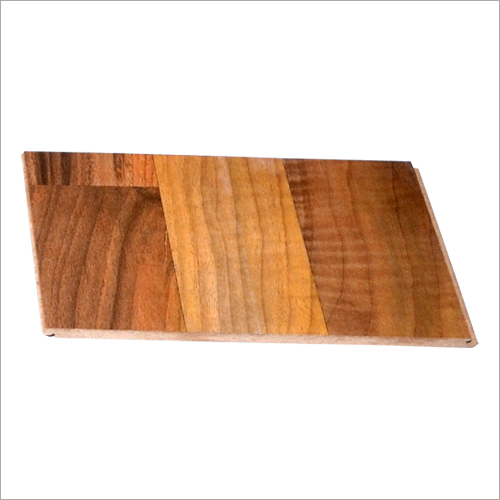 Ticino Walnut Wood Flooring