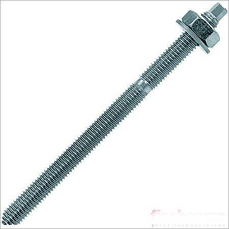 RGM Threaded Rod