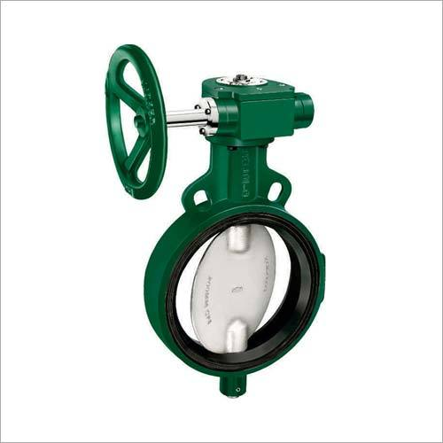 Butterfly Valves - Butterfly Valves Suppliers, Manufacturers