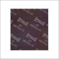 Spitmaan Style 20 Metallic - Asbestos Jointing Sheets