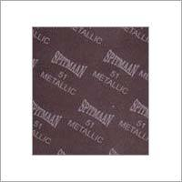 Spitmaan Style 51 High Pressure - Asbestos Jointing Sheets