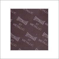 Spitmaan Style 51 Metallic - Asbestos Jointing Sheets